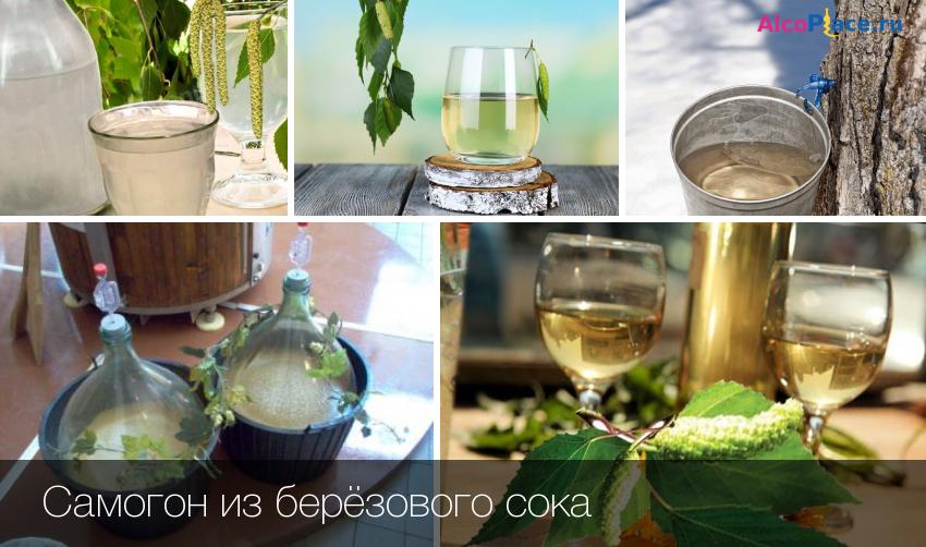Также брагу употребляют и как самостоятельный напиток, по вкусу напоминающий шампанское.
