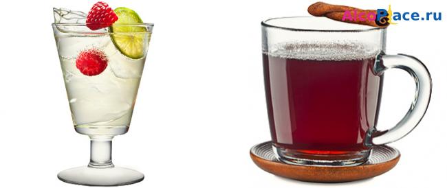 Рецепты приготовления коктейлей с Бехеровкой в домашних условиях