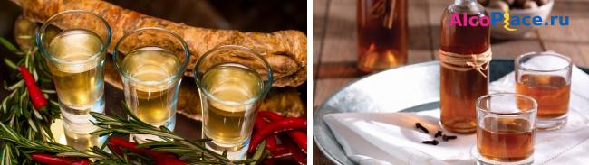 Как смягчить самогон и улучшить его вкус с помощью различных добавок