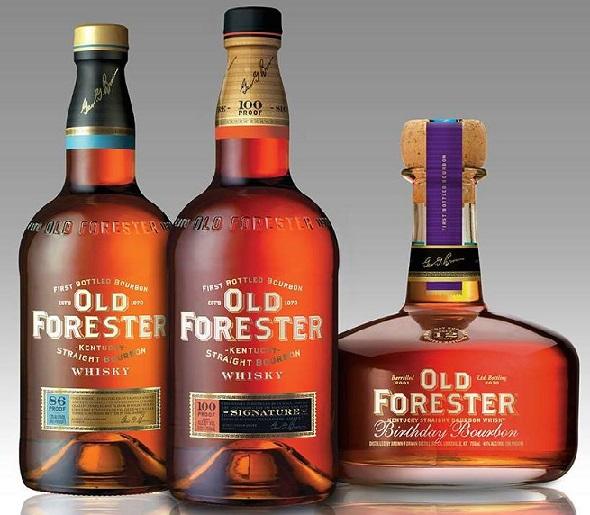 Качественное виски: критерии выбора